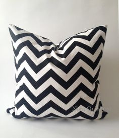 I am sooo obsessed with the chevron pattern! Love it!