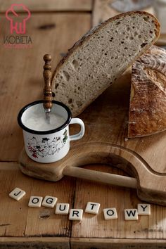 V60 Coffee, Quick Easy Meals, Easy Recipes, Folk, Food And Drink, Baking, Cake, Bread, Thermomix