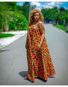 Amazing latest african fashion look . African Fashion Ankara, Latest African Fashion Dresses, African Print Fashion, Africa Fashion, African Style, Short African Dresses, African Print Dresses, African Prints, African Fabric