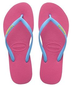 64947ef70e61 Havaianas are described as one of the most comfortable rubber flip flops in the  world! Fab range of styles available at Fab Flip Flops.