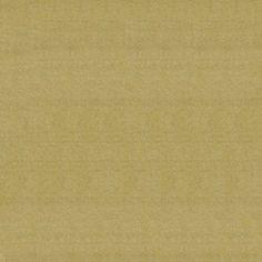 Light Olive 100% Cotton Velvet Fabric 396