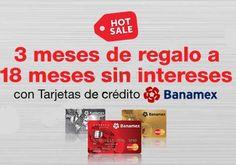 Hot Sale 2016 en Amazon México