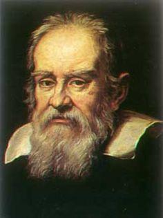 Галилей, Галилео - Wikiwand
