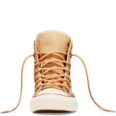 Chuck Taylor All Star Peached textile