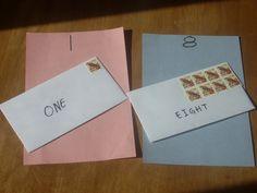 mail match math
