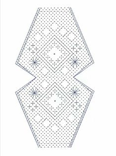 Bobbin Lace Patterns, Lace Mask, Lacemaking, Lace Heart, Lace Jewelry, String Art, Lace Detail, Crochet Baby, Butterfly
