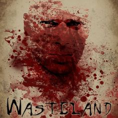 Check out the apocalyptic feature film we are sponsoring this week! The 'Wasteland' crew is busy working on post-production for their screening at the Cannes Film Festival, and we want to see them there! Find out about their film here: