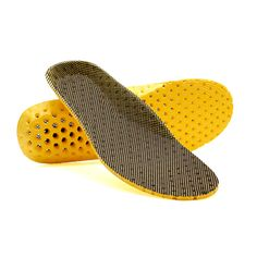 High quality Orthotic Arch Support Shoe Pad Sport Running Active carbon fiber remove odors Insoles Insert Cushion for Men Women #>=#>=#>=#>=#> Click on the pin to check out discount price, color, size, shipping, etc. Save and like it!