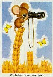 83 Barajitas Antiguas Ideas Cute Illustration Holly Hobbie Vintage Illustration