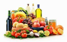 Qual+è+la+dieta+più+amica+dell'ambiente?