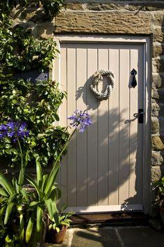 Luxury Coastal Cottage Whitby, Luxury Coastal Holiday Cottage Whitby, Bay View Cottage