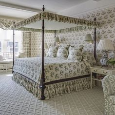 Bowood Colefax and Fowler
