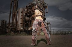 circle couture - Google Search