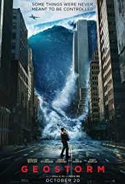 Geostorm 2017 Movie Download 480p Mp4 720p 1080p Brrip Bluray from downloadlatestmovie.Get exclusive latest 2017,2018 Hollywood movies without any cost.