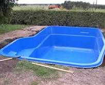 Small Inground Pools Prices and Designs Little List Of Sizes