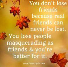 Friends quote via www.IamPoopsie.com