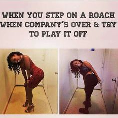 Smh dead LOL. Rofl nah but that's really ratchet. But funny