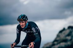 CAs Sports | Tour of California: This pro is fighting to rebuild American cycling - Oregon's Ian Boswell wants to make a statement in the Golden State