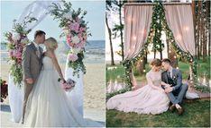 Az esküvői eszközök között az elmúlt években kétségkívül az egyik legnépszerűbb és legizgalmasabb darab a boldogságkapu. Mutatjuk, hogyan béreljetek okosan!   #boldogságkapu #boldogságkapuárak #boldogságkapubérlése Wedding Dresses, Bride Dresses, Bridal Gowns, Weeding Dresses, Wedding Dressses, Bridal Dresses, Wedding Dress, Wedding Gowns, Gowns