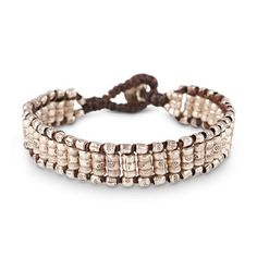 Shop Now! I found the Stepping Stones Bracelet at http://www.arhausjewels.com/product/bc815/bracelets. $206.00 #arhausjewels #bracelets.
