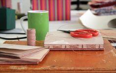 Na minha mesa hoje   Flickr - Photo Sharing!