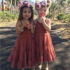 $7.91 (Buy here: https://alitems.com/g/1e8d114494ebda23ff8b16525dc3e8/?i=5&ulp=https%3A%2F%2Fwww.aliexpress.com%2Fitem%2FKAMIMI-new-summer-girls-dresses-2-5Y-bohemian-style-lace-tutu-dress-sleeveless-cotton-princess-dress%2F32671557701.html ) KAMIMI new summer girls dresses 2-5Y bohemian style lace tutu dress sleeveless cotton princess dress girls clothes A369 for just $7.91