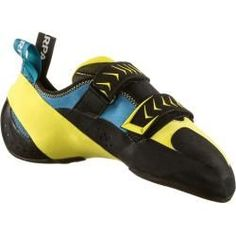 Reduced sports shoes for men – Scarpa M Vapor V Sneakers Mode, Sneakers Fashion, Tom Ford Men, Bearded Dragon Cute, Shoe Art, Beard Styles, Sports Shoes, Bearded Men, Carnival