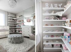 Top 2019 luxury baby room ideas one and only zeltahome.com