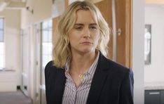 Piper Chapman, Taylor Schilling, Family Movies, Orange Is The New Black, Inevitable, Reaction Pictures, Otp, Women, Woman