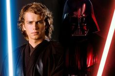 How much are you defined by your dark side? More Sith or Jedi?