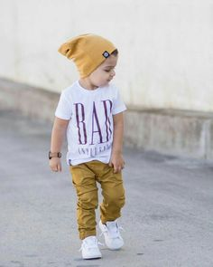 Leanla vírgenes,está buena como tu vieja ;) #fanfic # Fanfic # amreading # books # wattpad Toddler Boy Fashion, Little Boy Fashion, Toddler Boy Outfits, Toddler Boys, Fashion Kids, Fashion 2016, Fashion Clothes, Baby Boy Dress, Baby Boy Swag