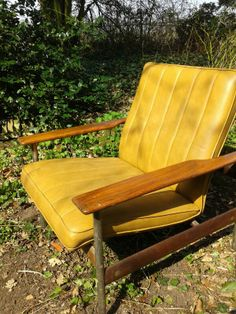 sven ivar dysthe 1001 steel palisander wood pvc ca.1960