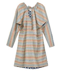 I reallllllllly like dis...I may not like H&M that much, but dis Marni collab is beauty.