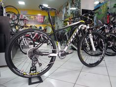 """USA Bicycle Swap Meet has members. Welcome to - """"USA Bicycle Swap Meet"""" – This group is for advertising the sale of your Bicycles, Parts,. Scott Scale, Hardtail Mountain Bike, Mountain Biking, Scott Bikes, Online Bike Shop, Cycling Gear, Bicycles, Mtb, Cars"""