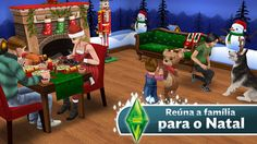 sims freeplay LP and SP