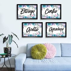 [New] The Best Home Decor (with Pictures) These are the 10 best home decor today. According to home decor experts, the 10 all-time best home decor. Handmade Crafts, Diy And Crafts, Do It Yourself Baby, Home Comforts, Diy Canvas Art, Cool Walls, Decoration, Feng Shui, Home Art