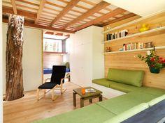 Casa Prototipo de Luis Roldan Velasco (7)