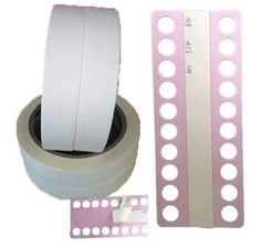 Replacement Tape for Project Boards for sale on Trade Me, New Zealand's auction and classifieds website Project Board, Tape, Boards, Projects, House, Planks, Log Projects, Duct Tape, Haus