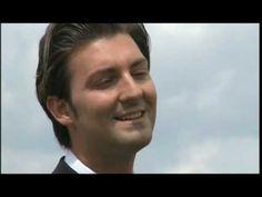 Silvio d'Anza - Du hast ja Tränen in den Augen 2008