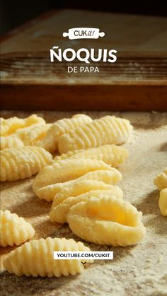 Pasta Recipes, Vegan Recipes, Diy Valentines Day Gifts For Him, Pasta Casera, Canapes, Cooking Time, Food Porn, Food And Drink, Meals
