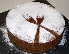 Pavlova, Fresco, Portuguese Recipes, Food Cakes, Coco, Tiramisu, Cake Recipes, Cheesecake, Muffin