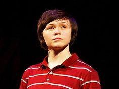 Get Ready for More Broadway.com Fun on Periscope! Fun Home's Emily Skeggs Set to…