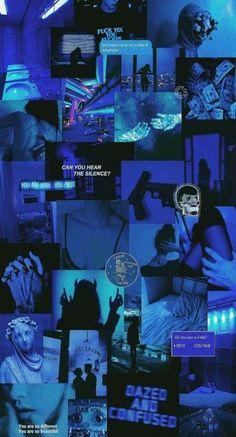 31 new ideas dark blue aesthetic wallpaper quotes quotes wallpaper 780952391617880798 Dark Blue Wallpaper, Dark Wallpaper Iphone, Black Aesthetic Wallpaper, Mood Wallpaper, Iphone Background Wallpaper, Blue Wallpapers, Aesthetic Iphone Wallpaper, Aesthetic Wallpapers, Wallpaper Quotes