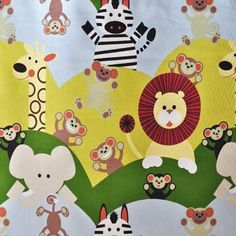 Buy Childrens Blinds | Quality Childrens Roman Blinds