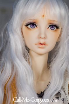 Supia Roda painted by Aileen Johnston. Based off of Lady Amalthea from The Last…