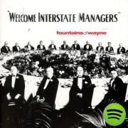 Hackensack, a song by Fountains Of Wayne on Spotify