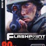 Operation Flashpoint (PC), Più che un gioco