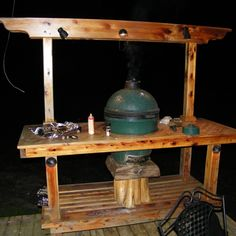 Google Image Result for http://www.timgabhart.com/wp-content/uploads//Cedar-Grill-Tables..png