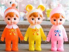 Lapin & Me | Woodland Dolls BellaKoola - Kids Dolls & Collectible Toys – bellakoola - Cool Design & Lifestyle Shop