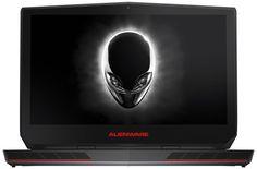 NEW DELL Alienware 15 R2 4K UHD 38402160 i7-6700HQ 8GB GTX 980M 8GB 1TB Laptop